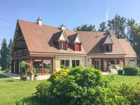 houses and homes for sale inARNAGESarthe Pays_de_la_Loire