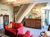 French property for sale in ARGOUGES, Manche - €235,400 - photo 6