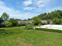 French property for sale in LA GARDE FREINET, Var - €895,000 - photo 9