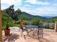 French property for sale in LA GARDE FREINET, Var - €895,000 - photo 2