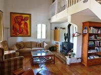 French property for sale in LA GARDE FREINET, Var - €895,000 - photo 3