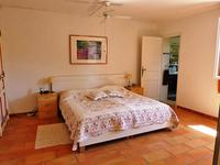 French property for sale in LA GARDE FREINET, Var - €895,000 - photo 6