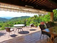 French property for sale in LA GARDE FREINET, Var - €895,000 - photo 10