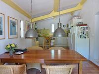 French property for sale in LA GARDE FREINET, Var - €895,000 - photo 4