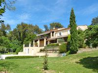 French property, houses and homes for sale inLA GARDE FREINETVar Provence_Cote_d_Azur