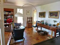 French property for sale in LA GARDE FREINET, Var - €895,000 - photo 5