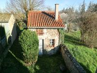 French property for sale in AZAT LE RIS, Haute Vienne - €49,600 - photo 3