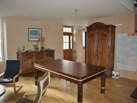French property for sale in LA CHAPELLE BLANCHE, Cotes d Armor - €245,000 - photo 4