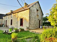 French property, houses and homes for sale inLA CHAPELLE BLANCHECotes_d_Armor Brittany