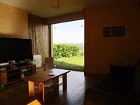 French property for sale in LA CHAPELLE BLANCHE, Cotes d Armor - €245,000 - photo 6