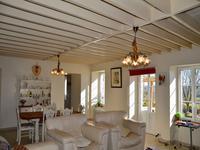 Maison à vendre à CHAMP DU BOULT en Calvados - photo 3