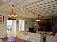 Maison à vendre à CHAMP DU BOULT en Calvados - photo 2