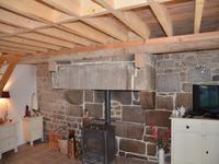 Maison à vendre à CHAMP DU BOULT en Calvados - photo 7