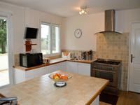 French property for sale in MERLEAC, Cotes d Armor - €214,920 - photo 5