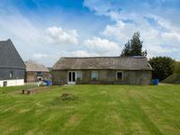 French property for sale in MERLEAC, Cotes d Armor - €214,920 - photo 4