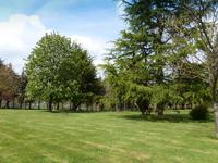 French property for sale in MERLEAC, Cotes d Armor - €214,920 - photo 9