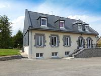 French property for sale in MERLEAC, Cotes d Armor - €214,920 - photo 2