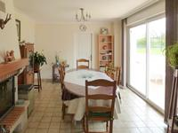 French property for sale in MERLEAC, Cotes d Armor - €214,920 - photo 6