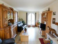 French property for sale in MERLEAC, Cotes d Armor - €214,920 - photo 7