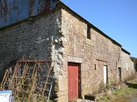 French property for sale in ST MICHEL DE MONTJOIE, Manche - €88,000 - photo 7