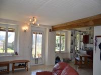 French property for sale in ST MICHEL DE MONTJOIE, Manche - €88,000 - photo 4