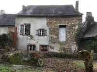 French property for sale in SEGUR LE CHATEAU, Correze - €75,900 - photo 9