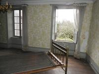 French property for sale in SEGUR LE CHATEAU, Correze - €75,900 - photo 4