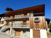 French property for sale in DOUCY, Savoie - €590,000 - photo 2