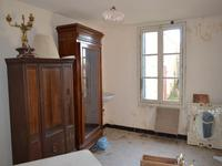 French property for sale in LOUE, Sarthe - €125,350 - photo 10