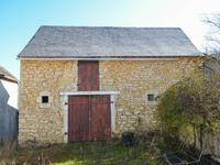 French property for sale in LOUE, Sarthe - €125,350 - photo 3