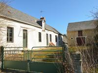 French property, houses and homes for sale inLOUESarthe Pays_de_la_Loire