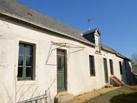 French property for sale in LOUE, Sarthe - €125,350 - photo 2