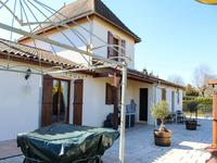 French property for sale in LA TOUR BLANCHE, Dordogne - €360,400 - photo 2