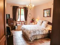 French property for sale in LA TOUR BLANCHE, Dordogne - €360,400 - photo 7