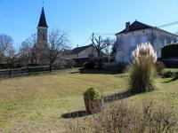 French property for sale in LA TOUR BLANCHE, Dordogne - €360,400 - photo 10