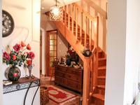 French property for sale in LA TOUR BLANCHE, Dordogne - €360,400 - photo 9