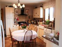 French property for sale in LA TOUR BLANCHE, Dordogne - €360,400 - photo 6