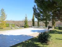 French property for sale in LA TOUR BLANCHE, Dordogne - €360,400 - photo 4
