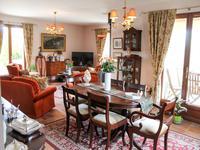 French property for sale in LA TOUR BLANCHE, Dordogne - €360,400 - photo 5