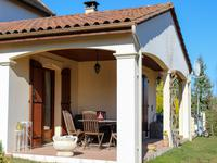 French property for sale in LA TOUR BLANCHE, Dordogne - €360,400 - photo 3