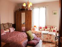 French property for sale in LA TOUR BLANCHE, Dordogne - €360,400 - photo 8