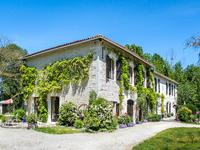 French property, houses and homes for sale inST FRAIGNECharente Poitou_Charentes