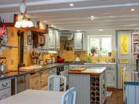 French property for sale in ST FRAIGNE, Charente - €418,700 - photo 6