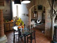 French property for sale in ST ESTEVE, Pyrenees Orientales - €655,000 - photo 3