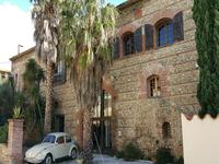 French property for sale in ST ESTEVE, Pyrenees Orientales - €655,000 - photo 4
