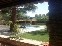 French property for sale in ST ESTEVE, Pyrenees Orientales - €655,000 - photo 6