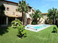 French property, houses and homes for sale inST ESTEVEPyrenees_Orientales Languedoc_Roussillon