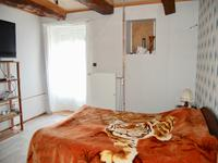 French property for sale in ST GILLES DU MENE, Cotes d Armor - €162,000 - photo 10