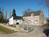 French property for sale in ST GILLES DU MENE, Cotes d Armor - €162,000 - photo 1