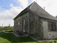 houses and homes for sale inST DENIS MAISONCELLESCalvados Normandy